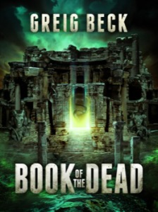 9781760082437_Book-of-the-Dead_cover1